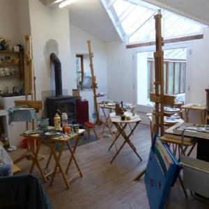 linhay studio 5.jpg