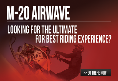 M20Airwave_TheUltimate