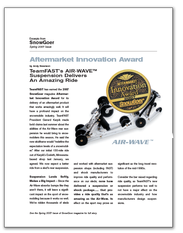 innovationaward.png