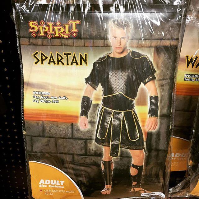 #spartanrace