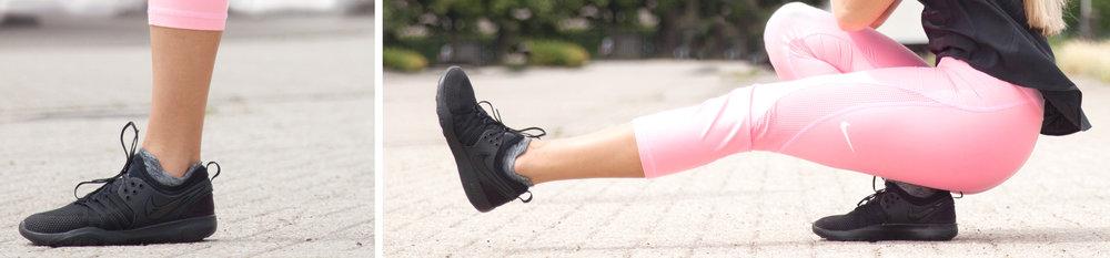 aa258b45851 online shop 2fc23 c7074 nike free tr 7 selfie sneakers - gktyari.com