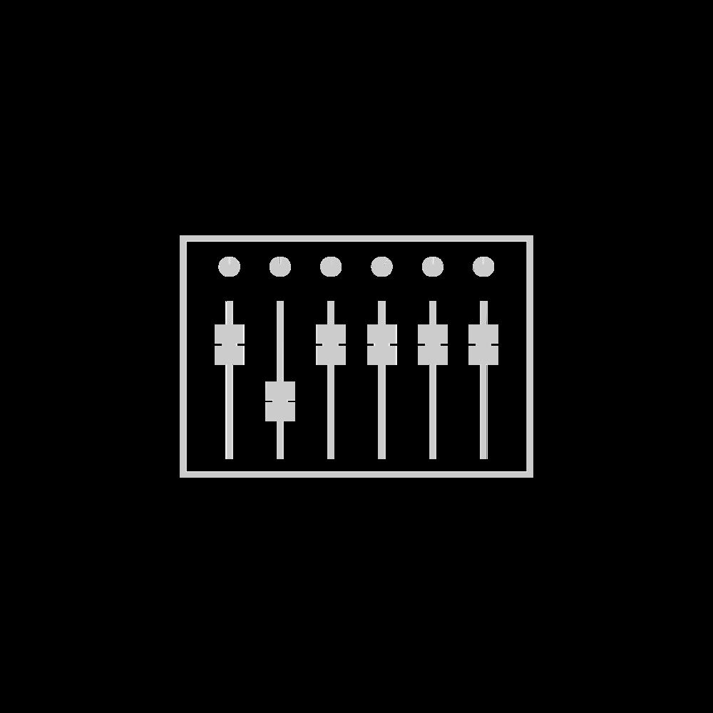 STILL Re-Recording Mixing