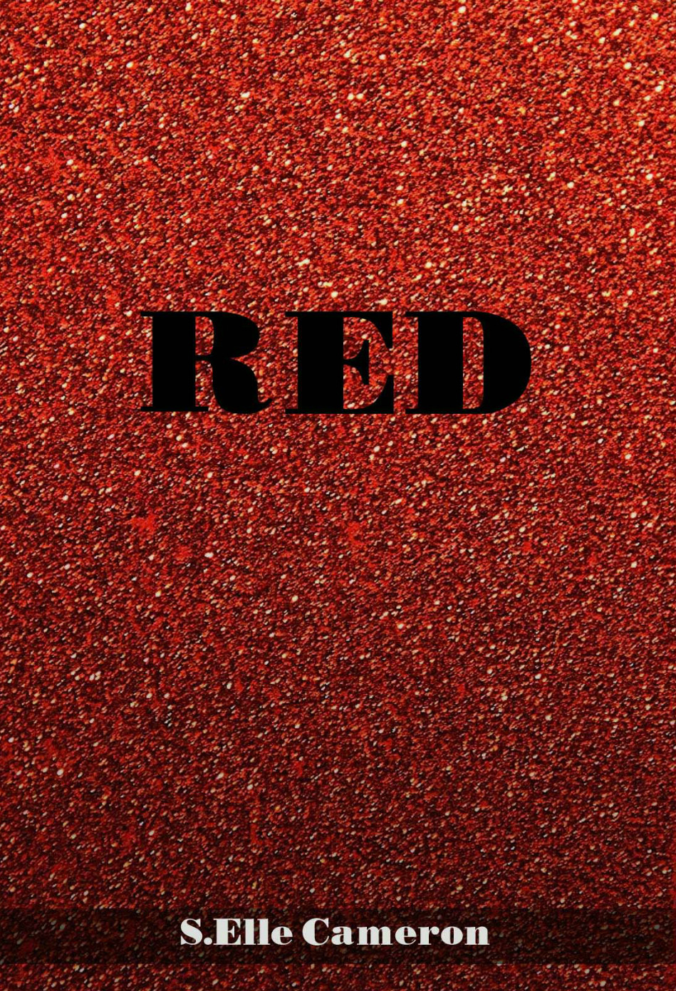 Red eBook Cover.jpg