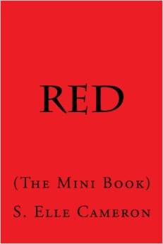 RED (The Mini Book): RED (The Mini Book) brings the world of RED (the full novel) completely alive! Filled with character profiles, poems from the characters' point of view, and life lessons from the book, fans and readers of RED will enjoy this short extension to the novel. Sometimes people become so caught up in a story they forget about the lesson the story is trying to teach. RED (The Mini Book) helps separate that and brings the full story of RED in one complete mini book. The full novel, RED is now available on Amazon, along with the first installment to the RED Tragedies series, A Tragic Heart.