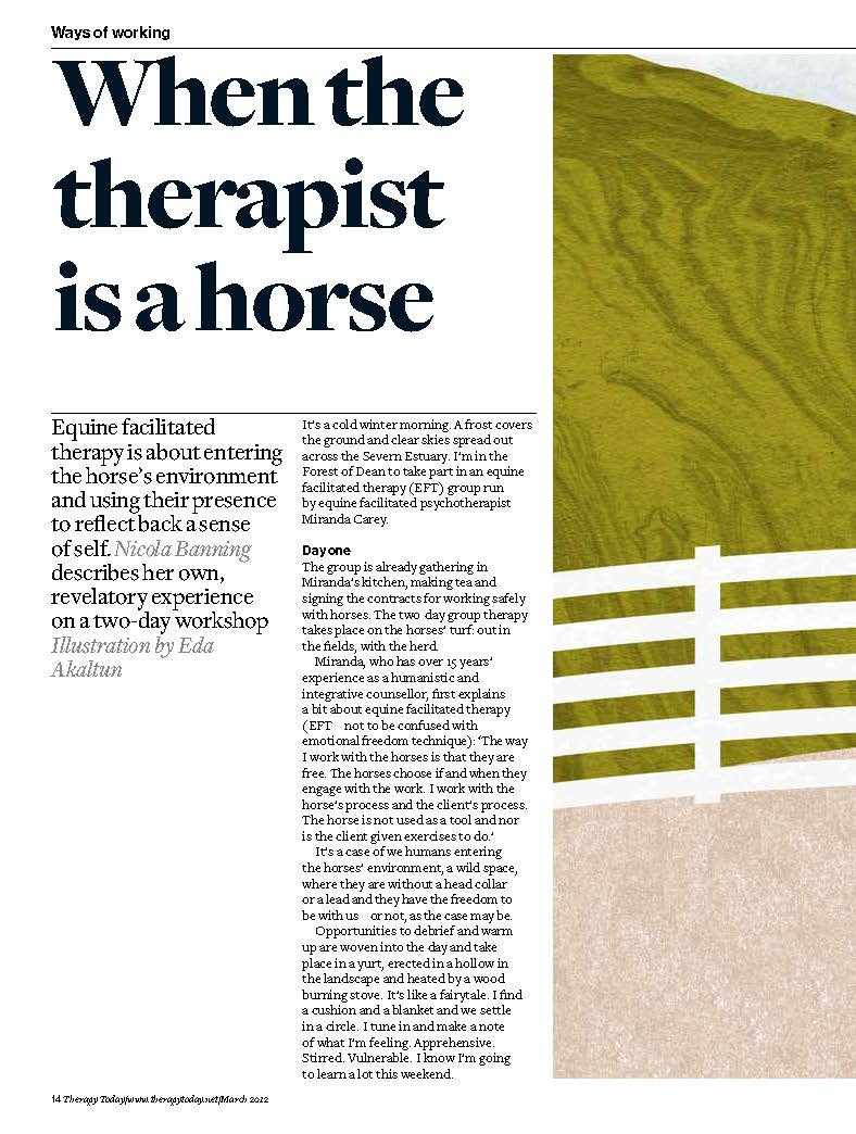 therapy-today-march-2012_Page_1.jpg