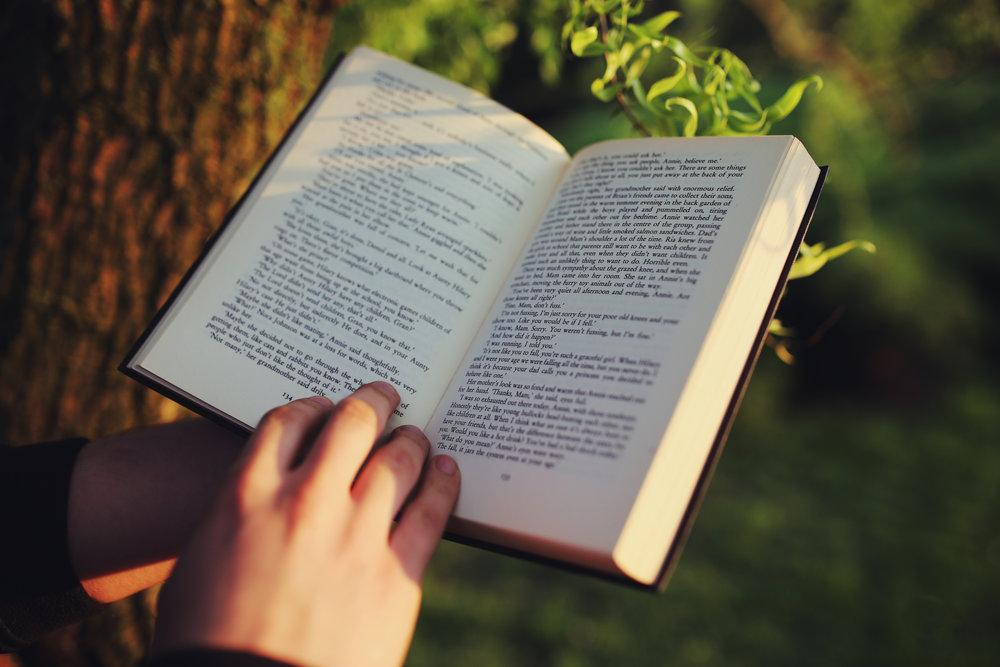 hands reading.jpg