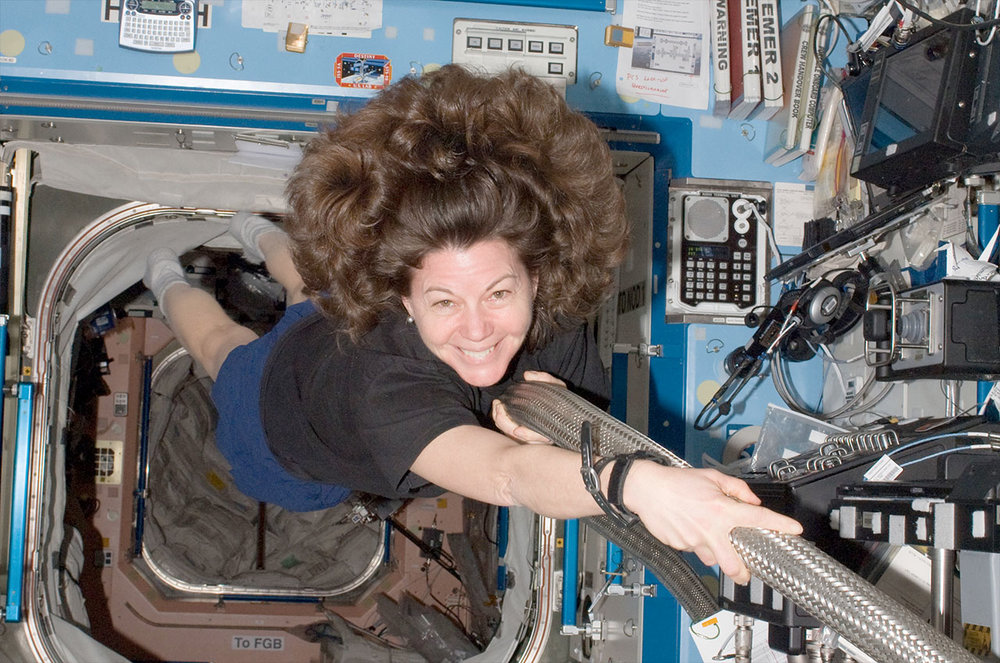 astronaut cady.jpg