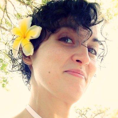 daniela vazquez photo.jpg