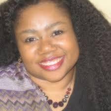 Tonya G.J. Prince