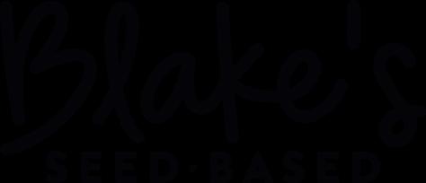 blakes-logo_480x.png