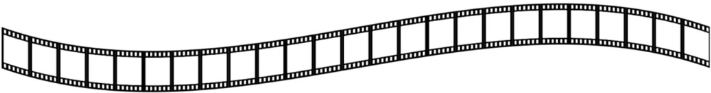 Movie-Divider.png