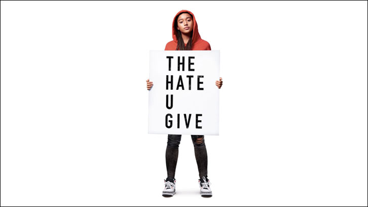 The Hate U Give - Base Craft Film, Movie and TV Equipment and Vehicle Rental