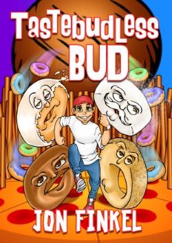 thumbnail_TastebudlessBUD_LARGE.jpg