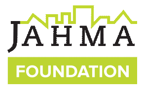 JAHMA Foundation