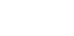 Baker's Acres Greenhouse