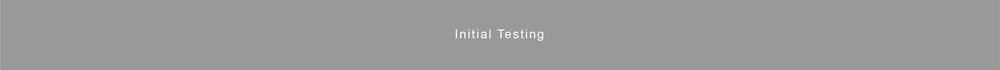 Initial Testing Title.jpg