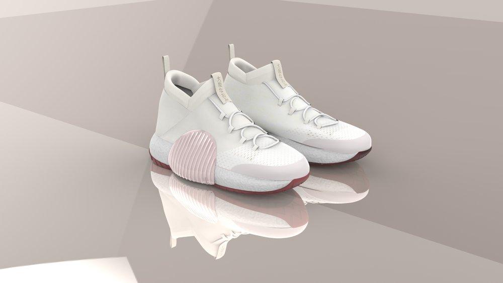 NAO Tennis Shoe 5.jpg