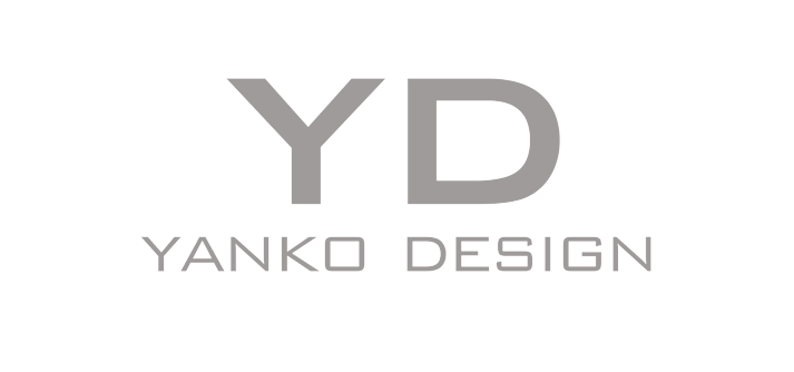 yanko logo-01.png