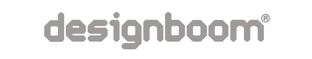 designboom logo.png