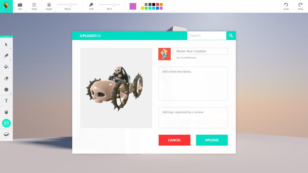 PaintStudio_Prototype_UI_v15.png