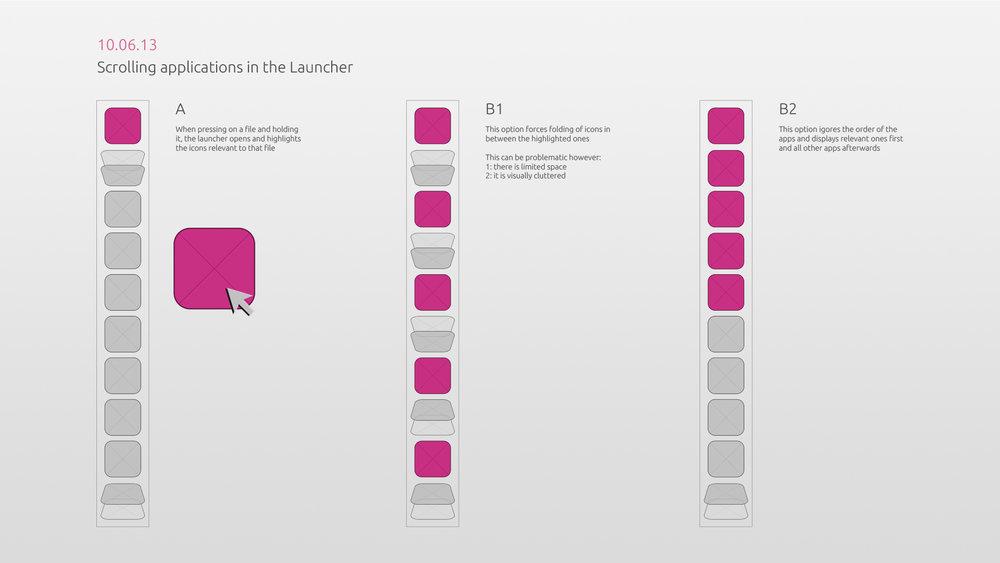 Launcher_UX_01.jpg