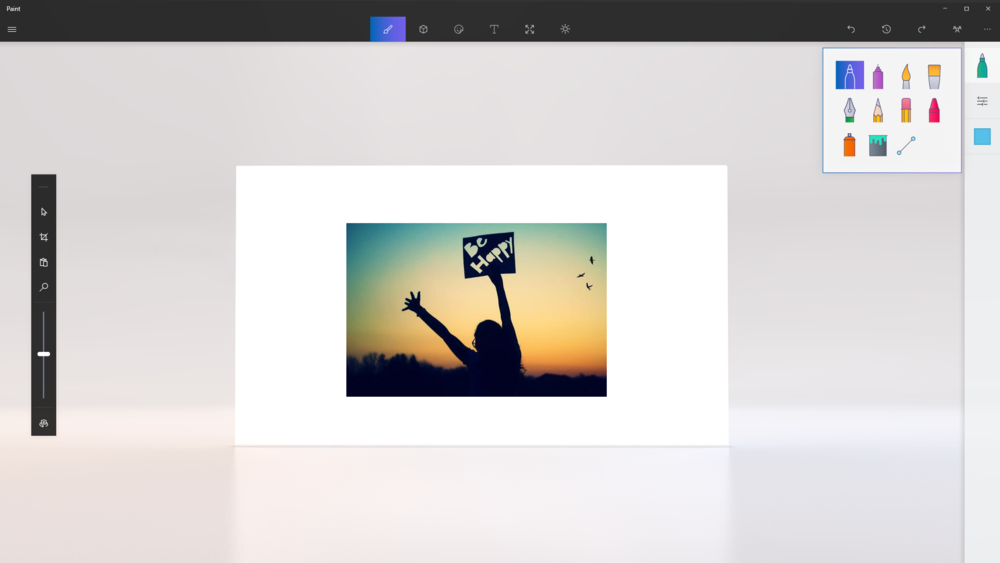 Compact_ModeArtboard 1.png