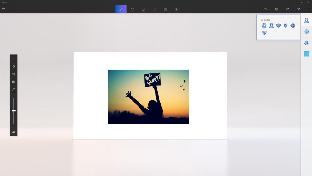 Compact_ModeArtboard 8.png