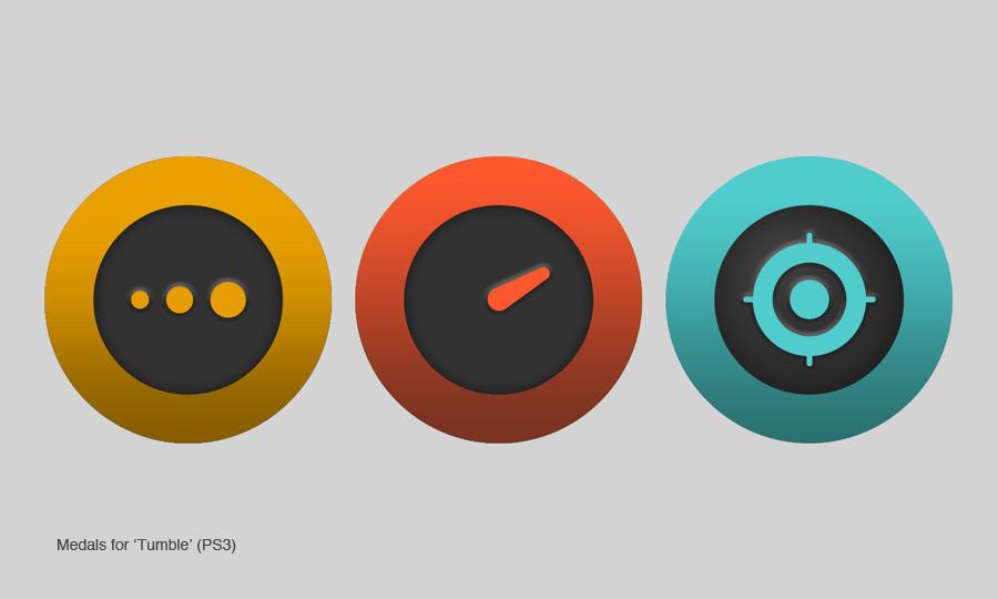 Iconography_12_900.jpg