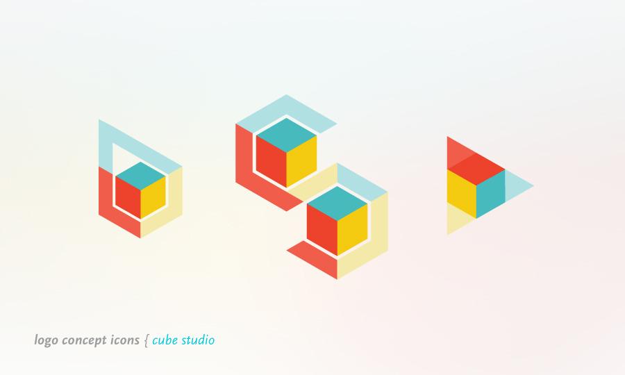 Iconography_13_900.jpg
