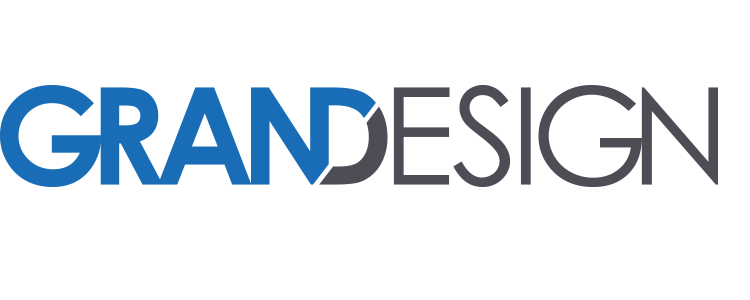 Grandesign - Experiential & Traditional Marketing