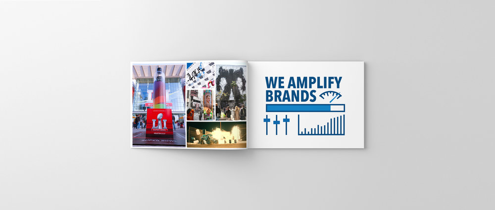 We-Amplify.jpg