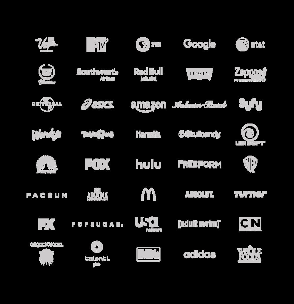 Logos_mediakit-01.png