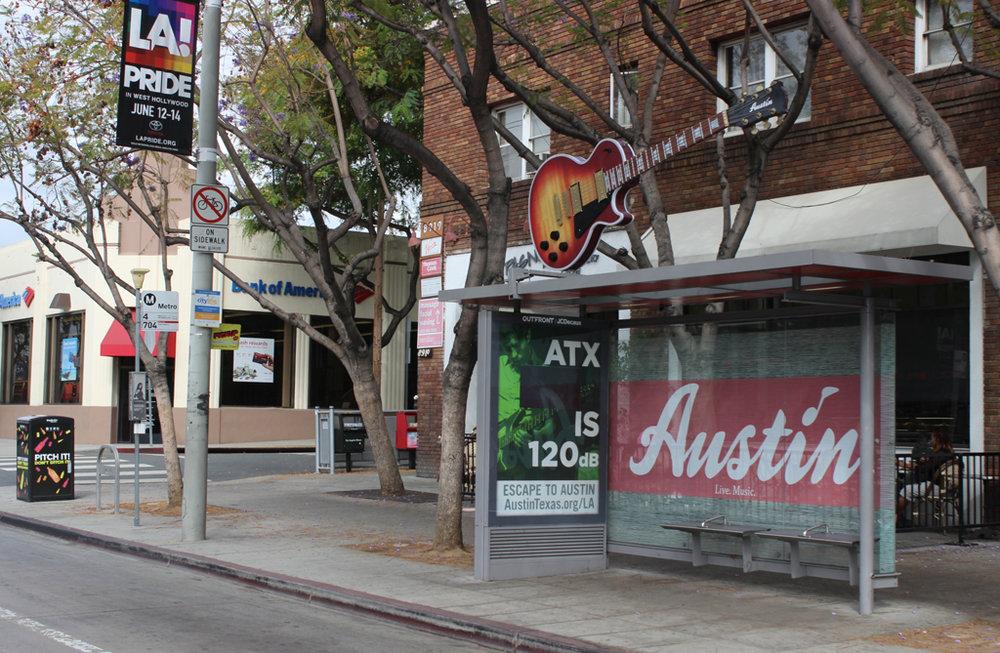 Austin Tourism - WB Santa Monica NS Hilldale - Picture 5.jpg