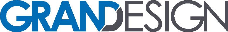 GD logo w-o Tag.png