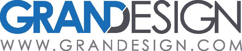 Logo + Website.png
