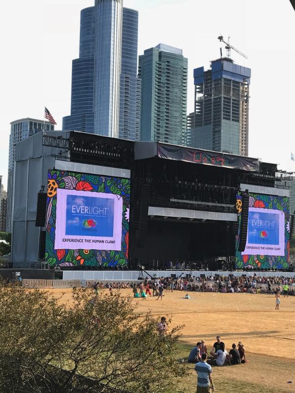 Screen Shot 2018-08-20 at 2.10.20 PM.png
