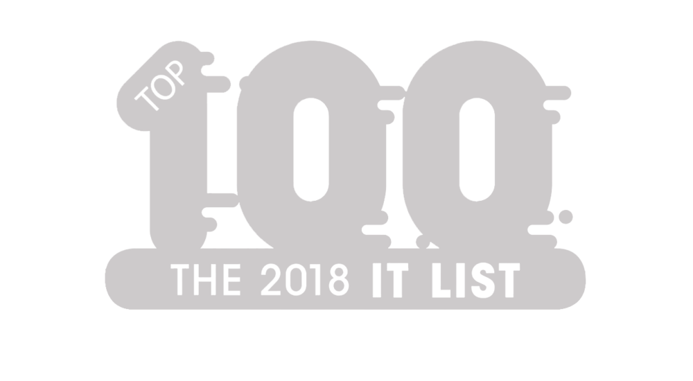 ITList100.png
