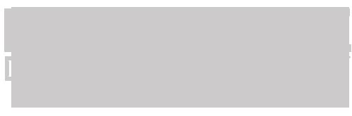 logo_EDTA_dg_2017_red-500.png