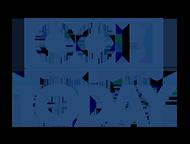 oohtoday logo
