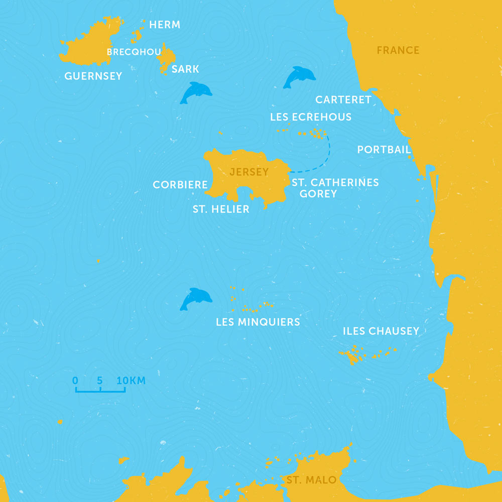 jersey-seafaris-map-ecrehous.jpg