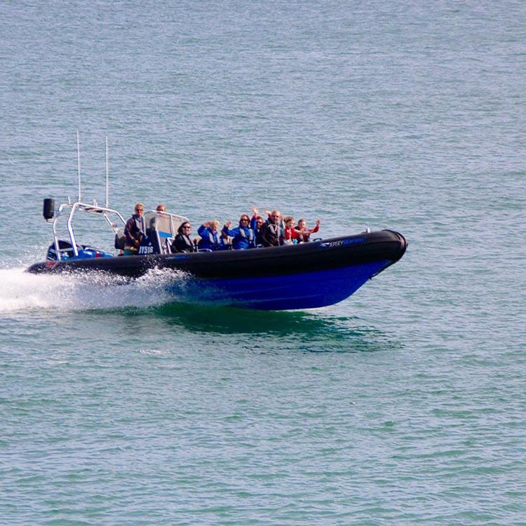 jersey-seafaris-blast4.jpg