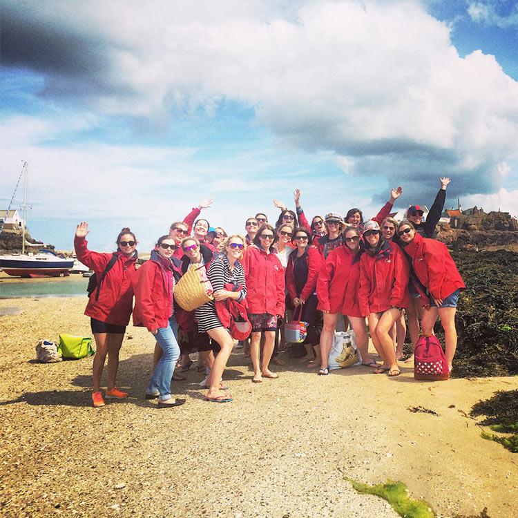 Jersey-Seafaris-Charter-stag-hen3.jpg