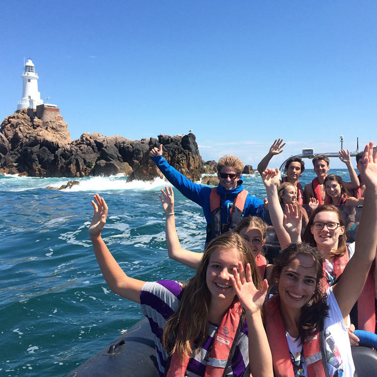 Jersey-Seafaris-Charter-kids2.jpg