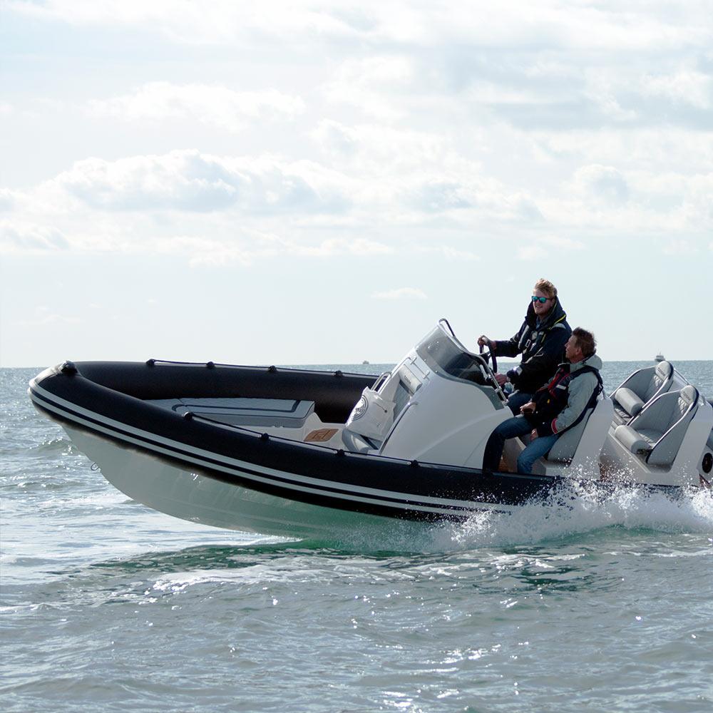 Jersey-Seafaris-boat-cobra5.jpg