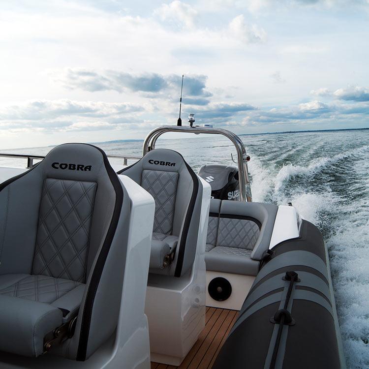 Jersey-Seafaris-boat-cobra3.jpg