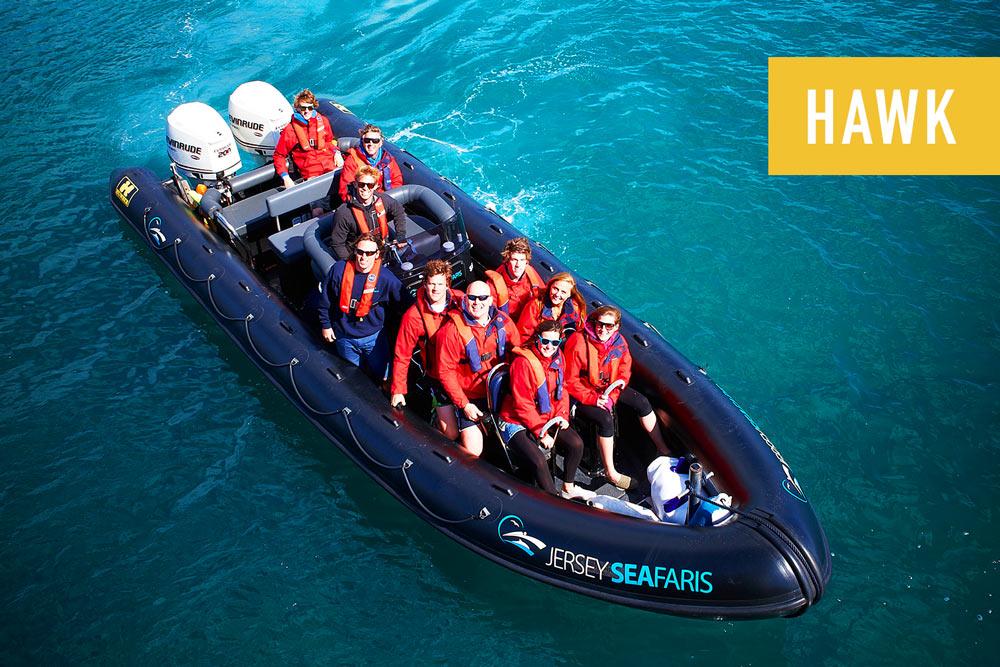 Jersey-Seafaris-boat-hawk.jpg