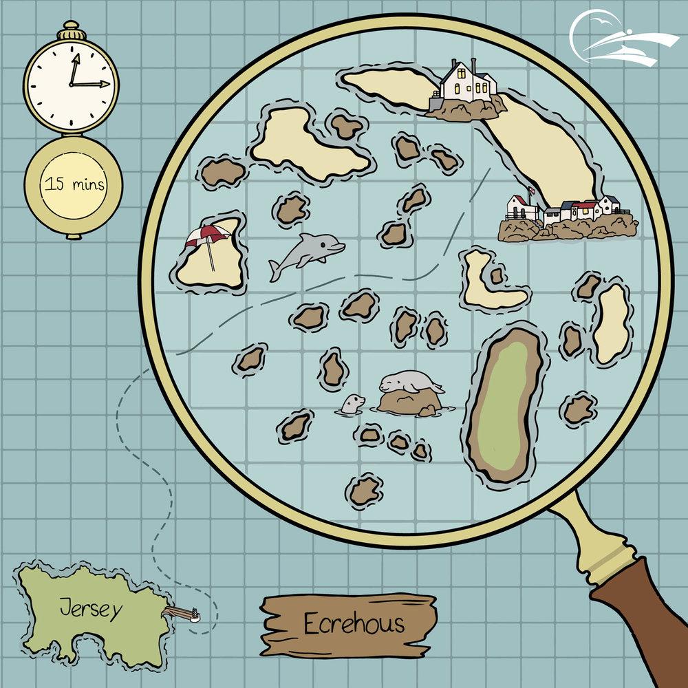 Jersey-Seafari-Map-Ecrehou.jpg