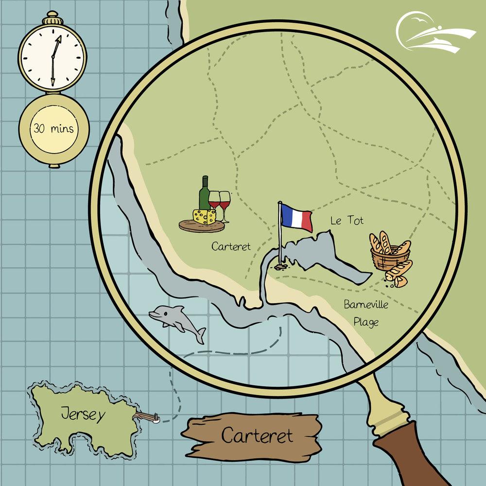 Jersey-Seafari-Map-Carteret.jpg