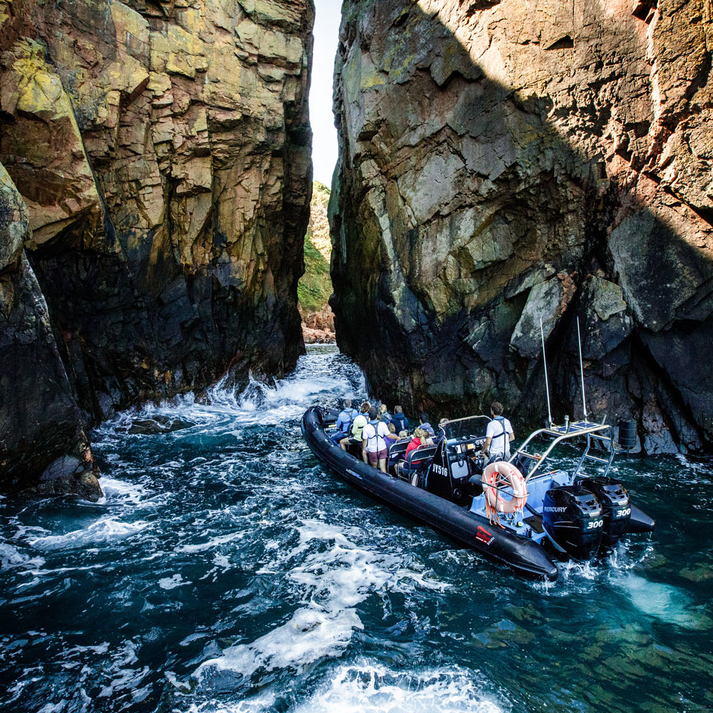 jersey-seafaris-NorthCoast8.jpg