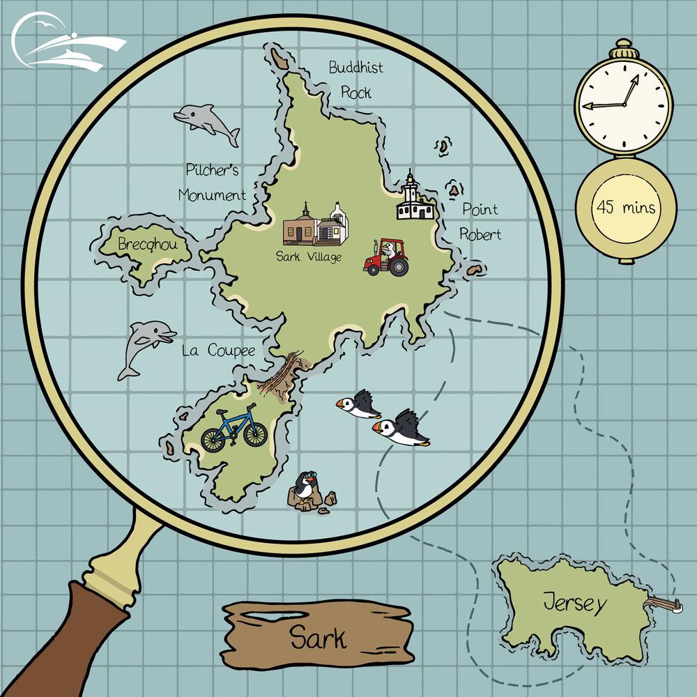 Jersey-Seafari-Map-Sark.jpg